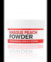 "KODI Masque Pure Powder (Матова акрилова пудра ""Персик"") 60 гр."