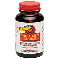 Средство для чистки стволов Shooters Choice MC#7 Bore Cleaner and Conditioner. Объем - 118 мл.
