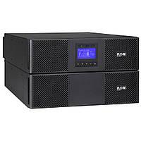 ИБП Eaton 9PX 8000i RT6U HotSwap Netpack SNMP