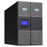ИБП Eaton 9PX 8000i 3:1 HotSwap