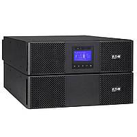 ИБП Eaton 9PX 8000i 3:1 RT6U HotSwap Netpack