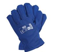 Хлопковые перчатки «RD»
