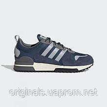 Мужские кроссовки Adidas Adidas ZX 700 HD H01850 2021/2