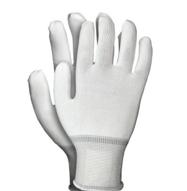 Хлопковые перчатки «RNYLONEX»