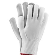 Хлопковые перчатки «RPOLY»