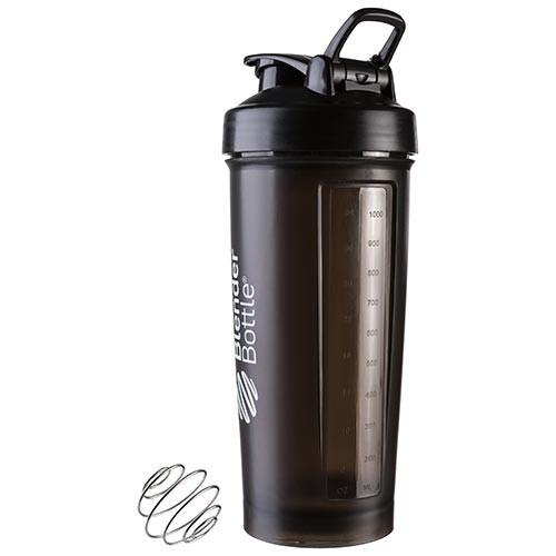 Пляшка для води Blender Пляшка 1000 мл, шейкер.