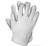 Хлопковые перчатки «RSTYLON»