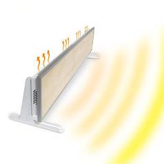 ECOTEPLO Керамические обогреватели, блоки управления обогревателями.