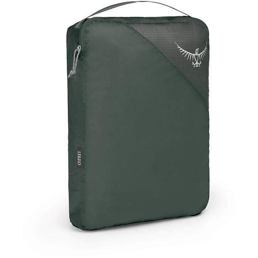 Органайзер Osprey Ultralight Packing Cube L Shadow Grey, фото 2