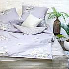 Комплект постельного белья Viluta ранфорс евро 19006, фото 4