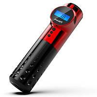 Машинка Mast Archer Wireless Battery WQP-010-1