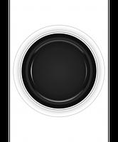UV GEL KODI LUXE CLEAR (биогель для ногтей/прозначный гель) 28 мл