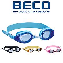 Очки для плавания BECO детские Acapulco 9927 (8+)
