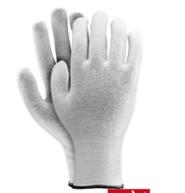 Хлопковые перчатки «RWULUX [W]»