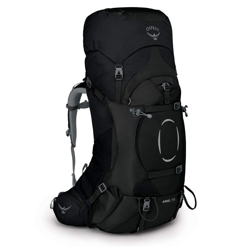 Рюкзак Osprey Ariel 55 WM/L Black