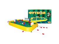 Настольная игра Технок Футбол (0021)