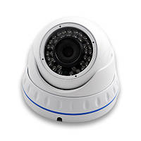 IP камера LUX 04040200 (30-SAN204)