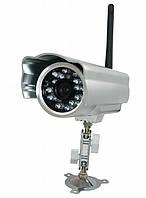 IP камера LUX J0601WSIR (30-SAN207)