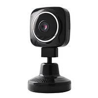 IP камера IPC0003 (30-SAN257)