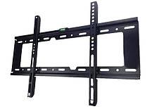 Настенное крепление MHZ для телевизора 32-70 V-70 5071 (008719)