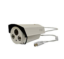 Камера відеоспостереження CAMERA CAD UKC 925 AHD 4mp 3.6 mm