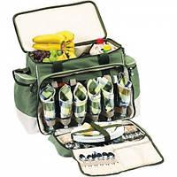Набір для пікніка Ranger НВ6-520 Rhamper Lux RA 9902 (008603)