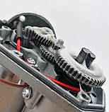 Линейный Актуатор 12В. Ход 150мм. 900N. Скорость 5 мм/с., фото 6
