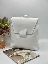 Жіночі стильні сумки, про-во Туреччина і Китай.