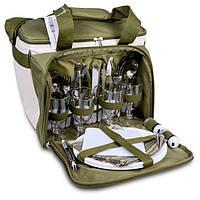 Набір для пікніка Ranger Lawn RA 9909