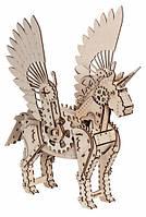 3D Пазл Mr.Playwood Единорог 156 элементов (10008/03)