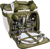 Набор для пикника Ranger Lawn RA 9909