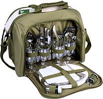 Набір для пікніка Ranger Meadow RA 9910