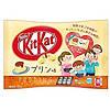 Ботончики KitKat Pudding 12 mini