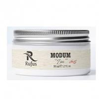 Мазь MODUM RUFUS подсушивающая на основі цинку і перуанського бальзаму 50 мл