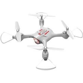 Квадрокоптер Syma X23 01963