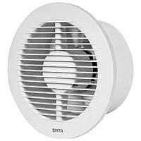Витяжний вентилятор Europlast E-extra EA150HT