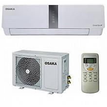 Кондиционер OSAKA STV-09HH BASIC INVERTER