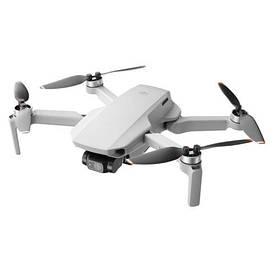 Квадрокоптер DJI Mini 2 Fly More Combo 01966