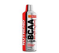 Nutrend, Бцаа Bcaa Liquid, 1000 мл