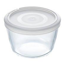 Форма PYREX Cook&Freez, 16х11 см (6472090)