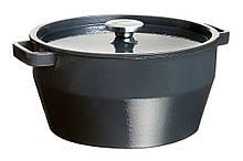 Кастрюля PYREX Slow Cook 28 см (6355140)
