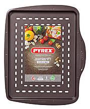 Форма для пиццы PYREX ASIMETRIA, 37х28.5 см (6345121)