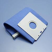 Оригинальный мешок для пылесоса Samsung VC24