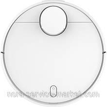 Xiaomi (OR) MiJia Mi Robot Vacuum-Mop P STYTJ02YM White (SKV4110GL) (Робот-пилосос)