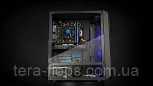 """Ігровий ПК """"Лисеня"""" RX 580 4GB / i5 3**** / DDR3 16GB / SSD 240GB / HDD 500GB, фото 2"""