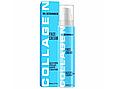 Крем для обличчя з колагеном Collagen Face Cream Mr.Смуги навігації, фото 2