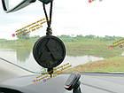 Подвеска ароматизатор Mitsubishi, Парфюм Митсубиши на зеркало, фото 2