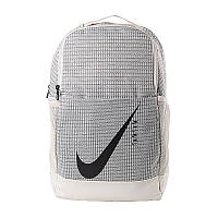 Рюкзак Nike Brasilia 9.0 M