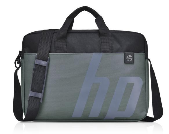 Сумка для ноутбука HP