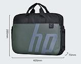 Сумка для ноутбука HP, фото 4
